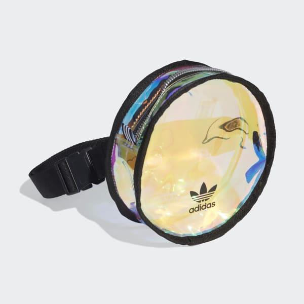 tui-adidas-chinh-hang-FM3262