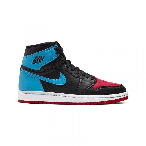 giay-Nike-Air-Jordan1-UNC-to-Chicago-chinh-hang-CD0461-046
