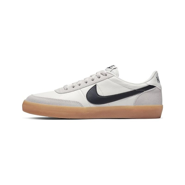 giay-Nike-chinh-hang-Killshot-432997-121