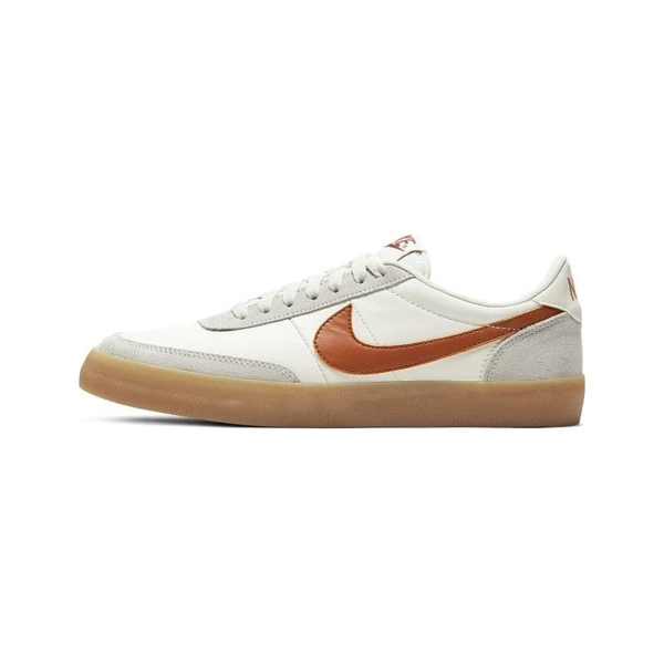 giay-Nike-Killshot-chinh-hang-432997-127