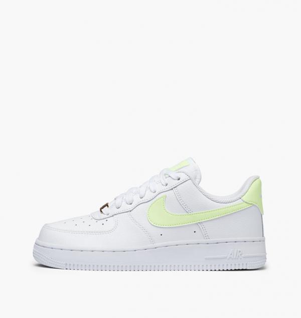 giay-Nike-Air-Force1-chinh-hang-315115-155