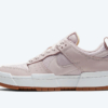 giay-Nike-chinh-hang-Dunk-Low-Disrupt-CK6654-003