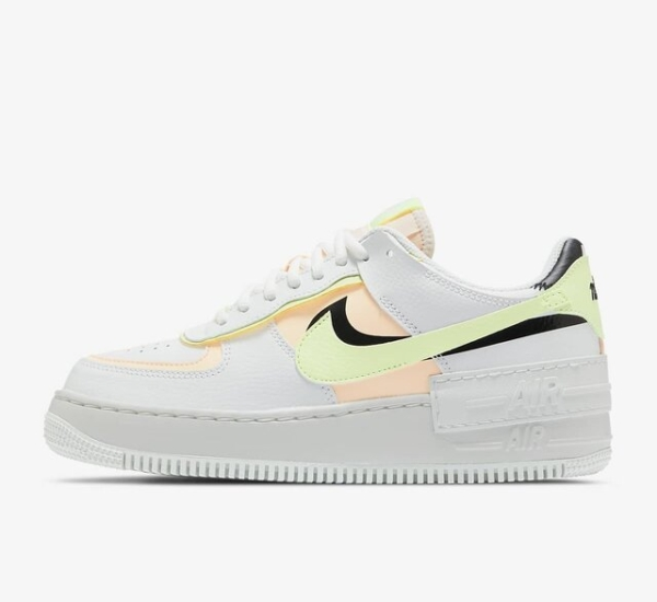 giay-Nike-Air-Force1-chinh-hang-CI0919-107