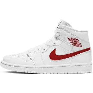 giay-Nike-Air-Jordan1-chinh-hang-BQ6472-106
