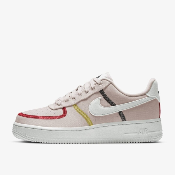 giay-Nike-Air-Force1-chinh-hang-CK6572-600
