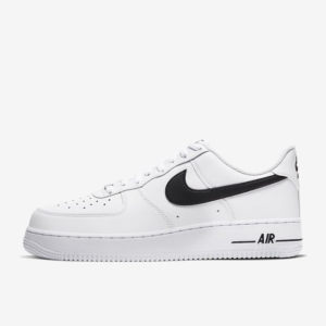 giay-Nike-Air-Force1-chinh-hang-CJ0952-100