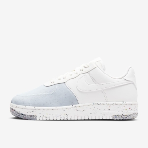 giay-Nike-Air-Force1-chinh-hang-CT1986-100