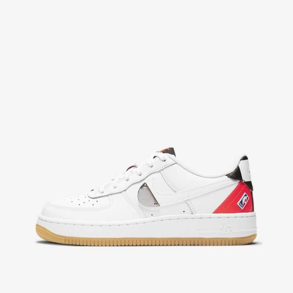 giay-Nike-Air-Force1-chinh-hang-CT3842-101