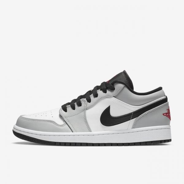 giay-Nike-Air-Jordan1-chinh-hang-553560-030