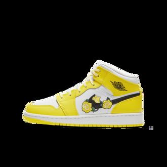 giay-Nike-Air-Jordan1-chinh-hang-AV5174-700