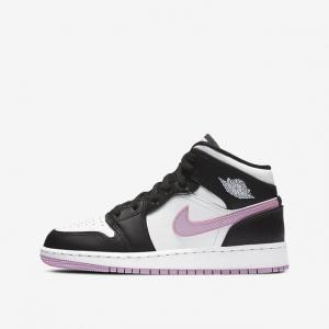 giay-Nike-AIr-Jordan1-chinh-hang-555112-103