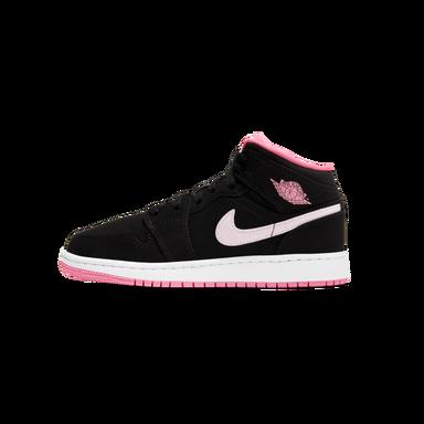 giay-Nike-Air-Jordan1-chinh-hang-555112-066