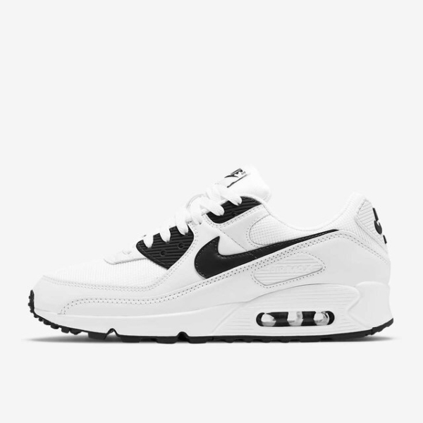 giay-Nike-Air-Max90-chinh-hang-CT1028-103