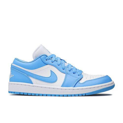 giay-Nike-Air-Jordan1-UNC-chinh-hang-CJ7891-401