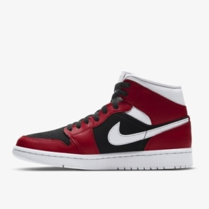 giay-Air-Jordan1-chinh-hang-Gym-Red-BQ6472-601