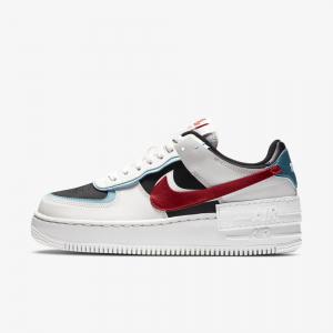 giay-Nike-Air-Force1-chinh-hang-DA4291-100