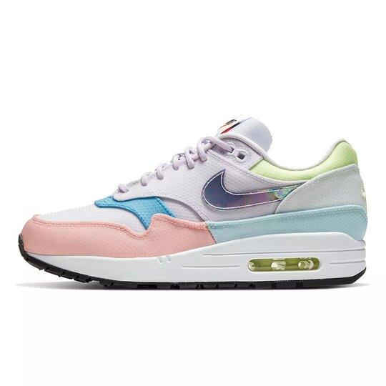 giay-Nike-Air-Max1-chinh-hang-CU4761-500