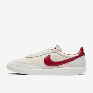 giay-Nike-Killshot-chinh-hang-CU9180-101