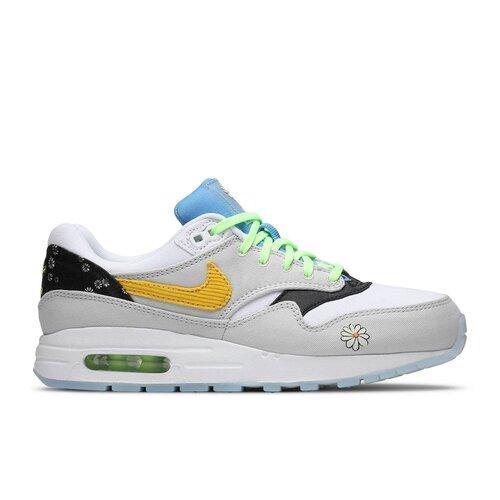 giay-Nike-Air-Force1-chinh-hang-CW5861-100
