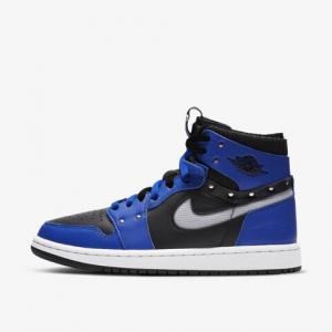 giay-Nike-Air-Jordan1-chinh-hang-CZ1360-401