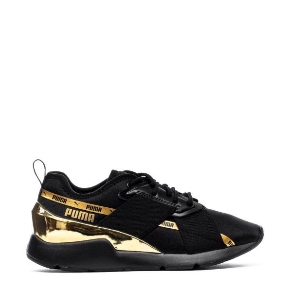giay-sneaker-Puma-chinh-hang-374281-01