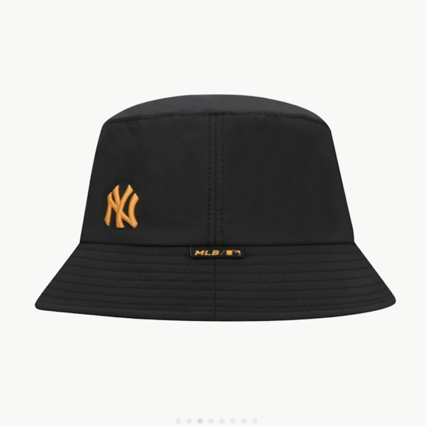mu-MLB-Bucket-chinh-hang-Han-Quoc-32CPHI011 50L