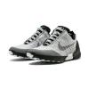 giay-Nike-HyperAdapt-chinh-hang-sneaker-tu-cot-day- 843871-002