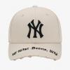 mu-MLB-chinh-hang-32CPKP011 50B