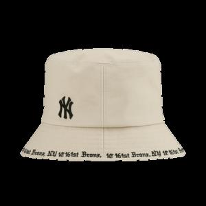 mu-MLB-Bucket-chinh-hang-32CPHG011 50B