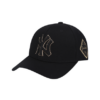 mu-MLB-NY-chinh-hang-Han-Quoc-32CP85011 50Q
