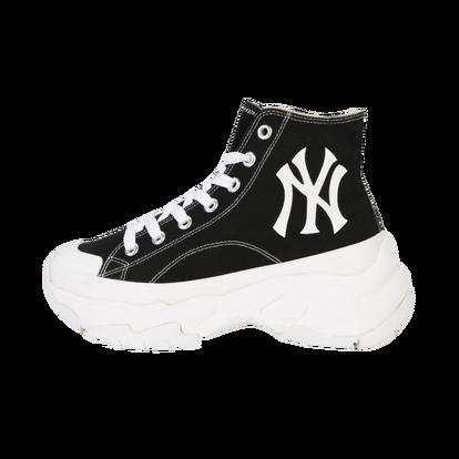 giay-MLB-Chunky-Height-chinh-hang-Han-Quoc-32SHU1011-50L