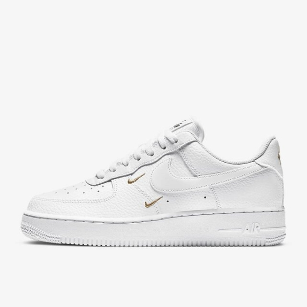 giay-Nike-Air-Force1-chinh-hang-CT1989-100