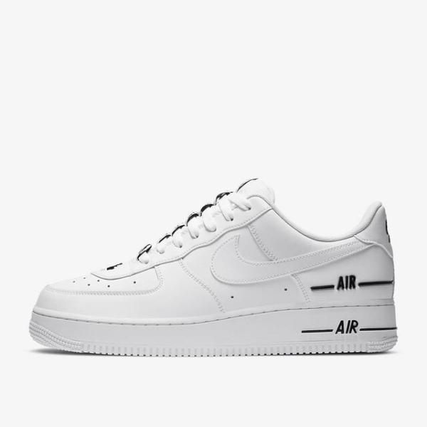 giay-Nike-Air-Force1-chinh-hang-CJ1379-100