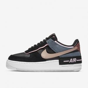 giay-Nike-Air-Force1-chinh-hang-CU5315-001