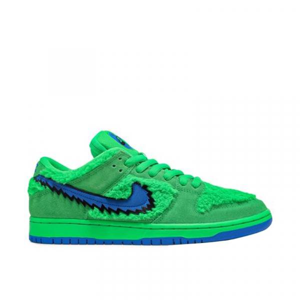 giay-Nike-Dunk-chinh-hang-Grateful Dead Bears Green-DB4605-400