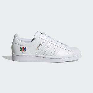 giay-adidas-chinh-hang-Superstar-FW3694