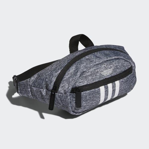 tui-adidas-chinh-hang-CM3827