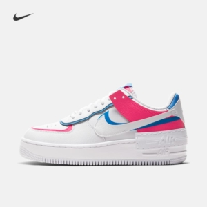 giay-Nike-Air-Force1-chinh-hang-CU3012-111
