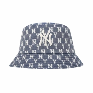 mu-MLB-Bucket-chinh-hang-32CPHV011 50N