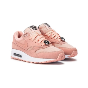 giay-Nike-Air-Max1-chinh-hang-AT8131-600