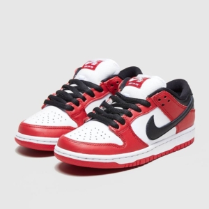 giay-Nike-SB-Dunk-chinh-hang-BQ6817-600