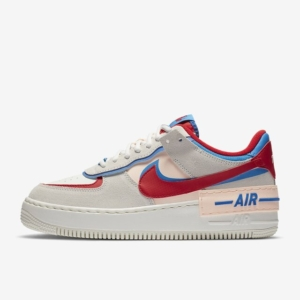 giay-Nike-Air-Force1-chinh-hang-CU8591-100