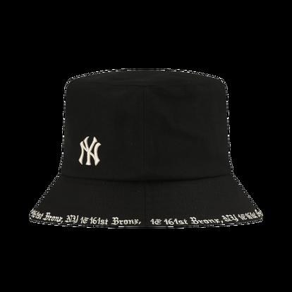 mu-MLB-Bucket-chinh-hang-32CPHG011 50L