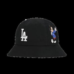 mu-MLB-Bucket-chinh-hang-Han-Quoc-32CPHK011 07L