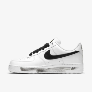 giay-Nike-Air-Force1-G-Dragon-GD-chinh-hang-Paranoise-DD3223-100