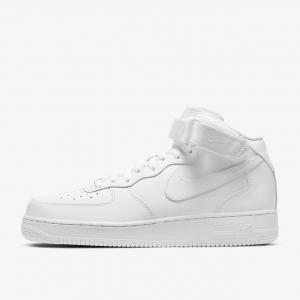 giay-Nike-Air-Force1-Mid-chinh-hang-314195-113