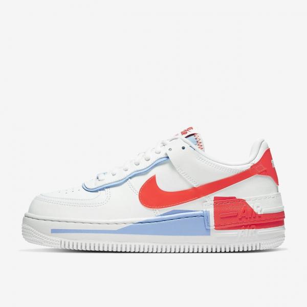 giay-Nike-Air-Force1-Shadow-chinh-hang-CQ9503-100