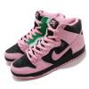 giay-Nike-SB-Dunk-High-chinh-hang-CU7349-001-Invert Celtics