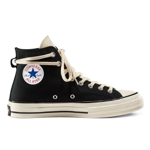 giay-Converse-Chuck-70-Fear-of-God-Essentials-chinh-hang-167954C