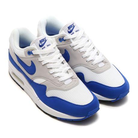 giay-Nike-Air-Max1-Anniversary-og-chinh-hang-908375-102